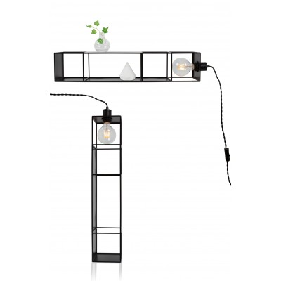 Globen Lighting Hole XL Shelfie